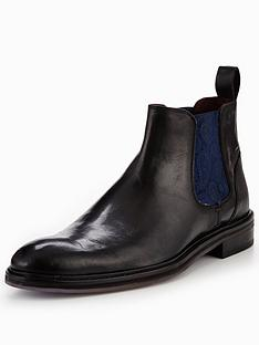 ted-baker-zilpha-leather-chelsea-boot