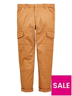 v-by-very-skinny-cargo-trouser