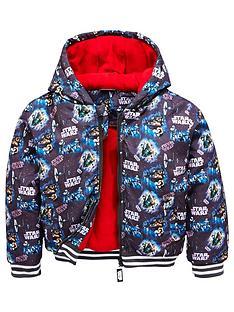 star-wars-starwars-boys-jacket