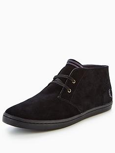 fred-perry-byron-mid-suede-chukka-boot