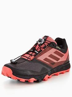 adidas-terrex-trailmaker-gtxnbsp--blackpinknbsp