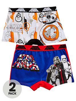 star-wars-starwars-2-pack-of-trunks
