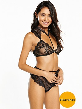 glamorous-tamara-high-lace-back-brazilian-brief