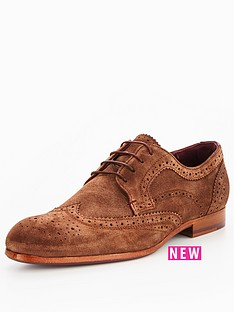 ted-baker-ted-baker-granet-suede-brogue