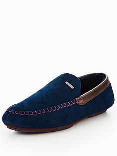 ted-baker-moriss-2-suede-slipper