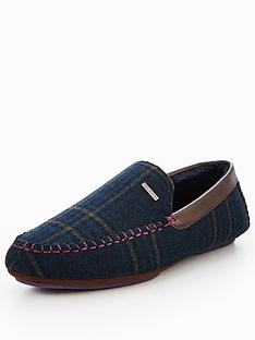 ted-baker-moriss-2-slipper