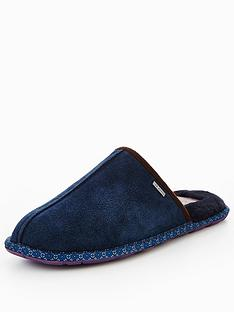 ted-baker-youngi-2-suede-slipper