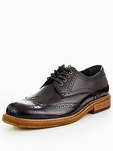 ted-baker-prycce-leather-wingtip-shoe