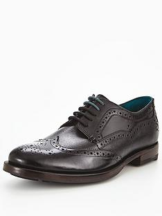 ted-baker-senape-leather-wingtip-shoe
