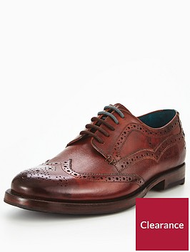 ted-baker-senape-leather-wingtip-shoe