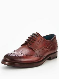 ted-baker-senape-wingtip-shoe