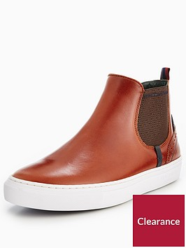 ted-baker-lykeen-leather-chelsea-boot