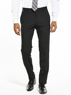 calvin-klein-stretch-wool-suit-trouser