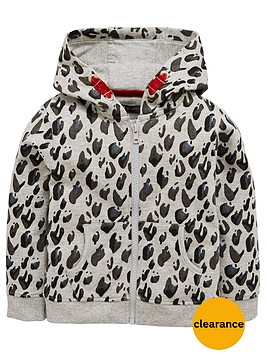 mini-v-by-very-girls-animal-zip-through-hoody