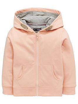 mini-v-by-very-girls-pink-zip-through-hoody