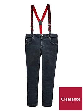 mini-v-by-very-boys-skinny-stretch-jean-with-braces
