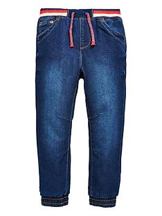 mini-v-by-very-boys-jersey-denim-stretch-jeans
