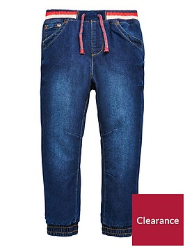 mini-v-by-very-boys-jersey-denim-stretch-jeans