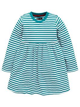 mini-v-by-very-girls-stripe-green-dress
