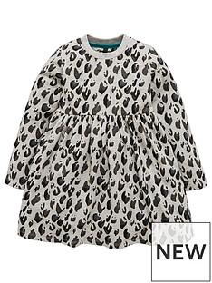 mini-v-by-very-girls-animal-print-dress
