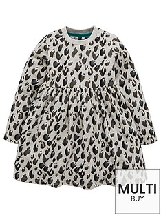 mini-v-by-very-girls-animal-print-dress