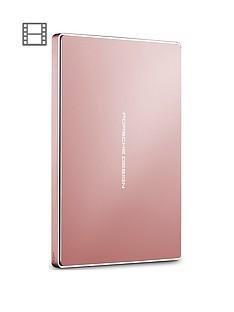 lacie-lacie-2tb-porsche-design-portable-external-hard-drive-for-pc-amp-mac