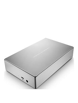 lacie-lacie-5tb-porsche-design-desktop-external-hard-drive-for-pc-amp-mac-silver