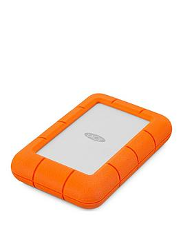 lacie-lacie-4tb-rugged-mini-shock-amp-drop-resistant-portable-external-hard-drive-for-pc-amp-mac