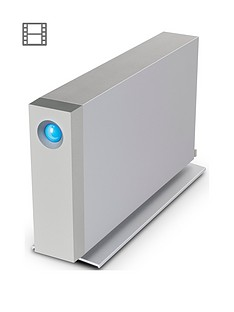 lacie-lacie-8tb-d2-thunderbolt-3-desktop-external-hard-drive-for-pc-amp-mac