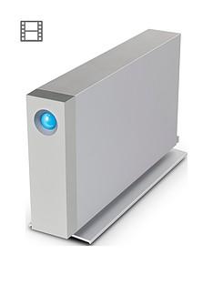 lacie-lacie-10tb-d2-thunderbolt-3-desktop-external-hard-drive-for-pc-amp-mac