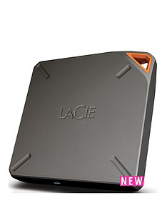 lacie-2tb-fuel-wireless-portable-drive-for-iphone-ipad-android-kindle-fire-pc-amp-mac