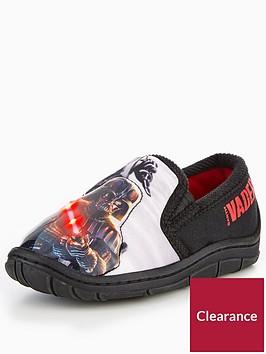 marvel-star-wars-boys-light-up-slippers