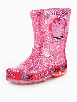 peppa-pig-peppa-pig-light-upnbspwelly