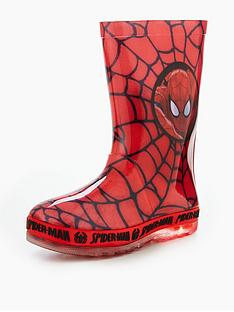 spiderman-light-upnbspwelly