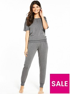 v-by-very-ss-slouchy-soft-touch-lounge-set