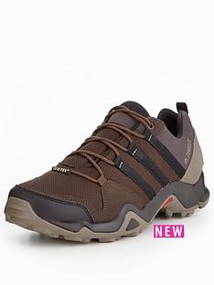 adidas-terrex-ax2r-gtx