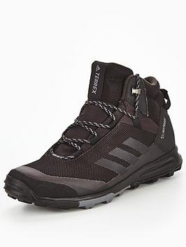 adidas-terrex-tivid-mid-cp