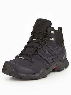 adidas-terrex-swift-r-mid-blacknbsp