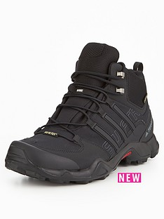 adidas-terrex-swift-r-mid