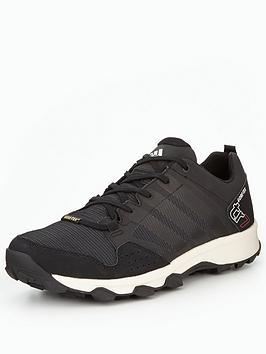 adidas-kanadia-7-tr-gtx-blacknbsp