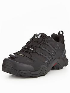 adidas-adidas-terrex-swift-r-gtx