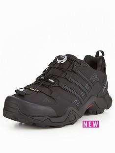 adidas-terrex-swift-r-gtx