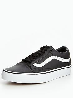vans-ua-old-skool-tumble-leather