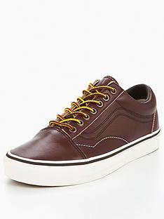 vans-ua-old-skool-premium-ground-breaker
