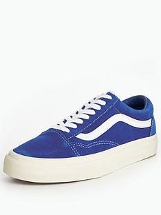 vans-vans-ua-old-skool