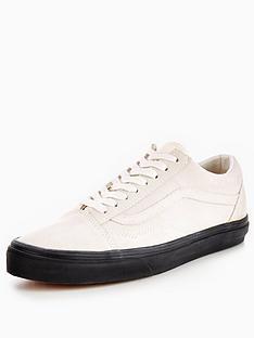 vans-uanbspold-skool-suede-contrast-sole