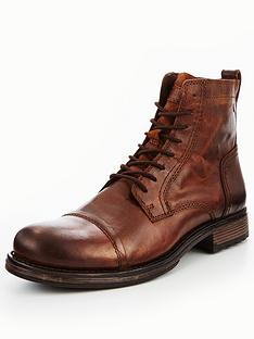jack-jones-jack-amp-jones-russel-lace-up-boot