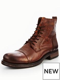 jack-jones-jack-amp-jones-russel-lace-up-boot