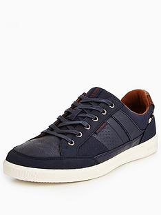 jack-jones-jack-amp-jones-rayne-casual-shoe
