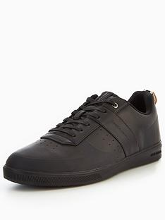jack-jones-jack-amp-jones-kleen-trainer